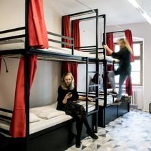 Hostel Eleven Brno 322953460
