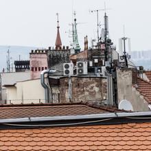 Hostel Eleven Brno