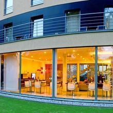 Hotel Villa Bianca Liptovský Mikuláš