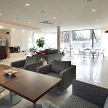 Hotel Villa Bianca Liptovský Mikuláš 33581396