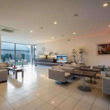 Hotel Villa Bianca Liptovský Mikuláš 1137470943
