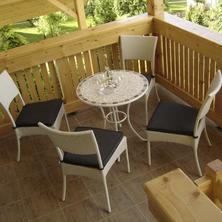 Rekreačný dom Vyhne 33581492