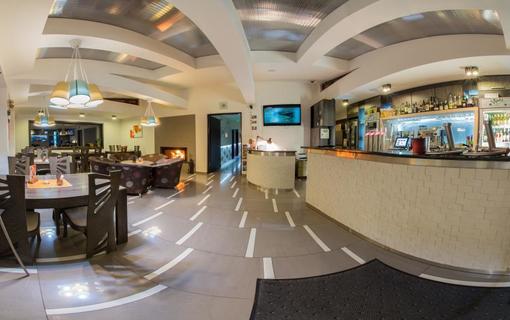 Hotel Slunný dvůr 1152763521
