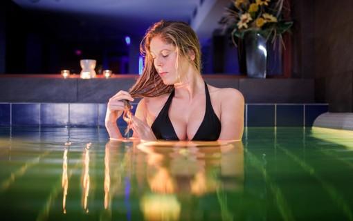 Relaxační pobyt-Hotel Slunný dvůr 1151142601