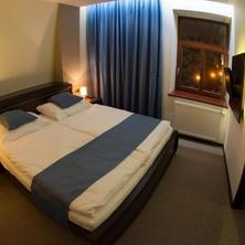 Hotel Slunný dvůr Jeseník 37093940