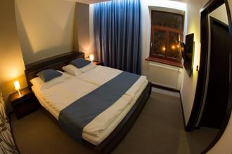 Hotel Slunný dvůr Jeseník 1111359636