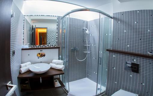 Hotel Slunný dvůr 1152763513
