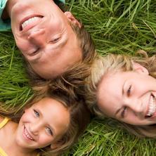 Hotel Slunný dvůr-Jeseník-pobyt-Rodinný pobyt
