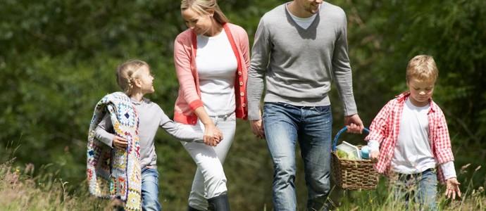 Hotel Slunný dvůr-Jeseník-pobyt-Rodinná dovolená