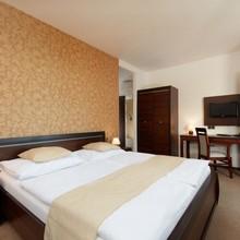 Hotel Slunný dvůr Jeseník 1151142507