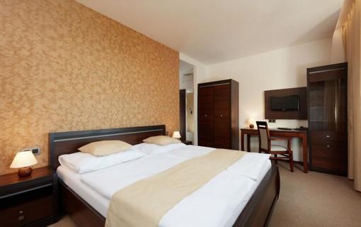 Relaxační pobyt-Hotel Slunný dvůr 1151142507