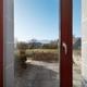 Dvoulůžkový pokoj s terasou