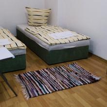 Pension U Našeda Liberec 37094360