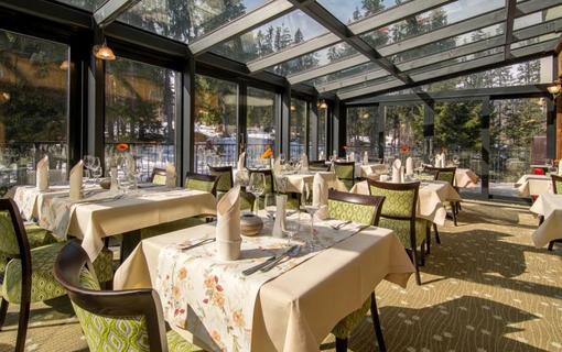 Wellness Hotel Borovica 1154913235