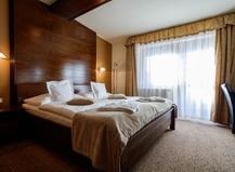 Wellness Hotel Borovica 1154913225