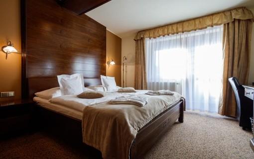 Láska hory přenáší-Wellness Hotel Borovica 1154913225