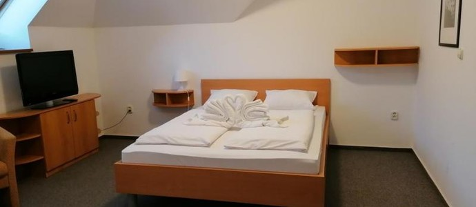 Garni Hotel Gavurky Terchová 1115439264
