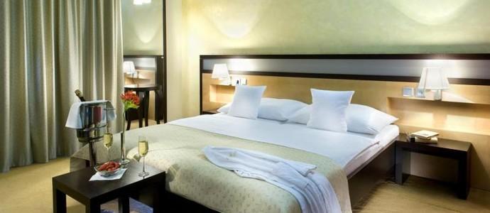 Hotel Dubná Skala Žilina 1136559037