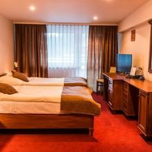 Hotel Dixon Banská Bystrica 1112319752