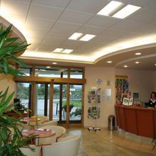 Hotel Summit Bešeňová 33582128