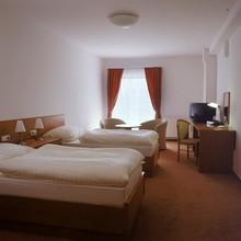 Hotel Kaskáda Bojnice 1146608117