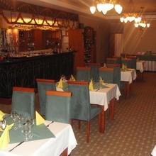 Hotel Kaskáda Bojnice 1118601622
