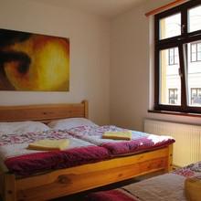 Hostel SingerPub České Budějovice 1122659152