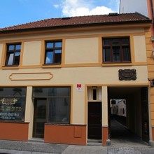 Hostel SingerPub České Budějovice 1133357803