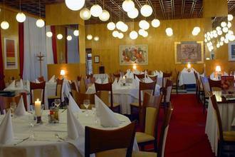 Hotel Poľana Zvolen 33582290