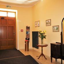 Lázeňský dům Palace Bellaria Františkovy Lázně 37095416