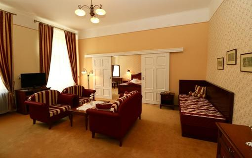 Lázeňský dům Palace Bellaria 1154803125