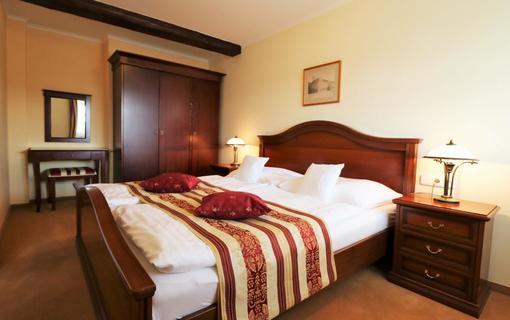 Lázeňský dům Palace Bellaria 1154803115