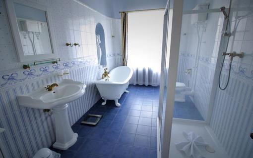 Lázeňský dům Palace Bellaria 1154803107