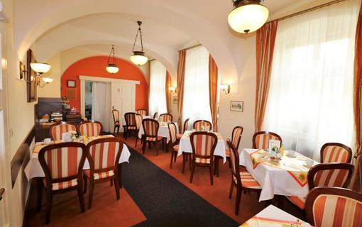 Lázeňský dům Palace Bellaria 1154803123