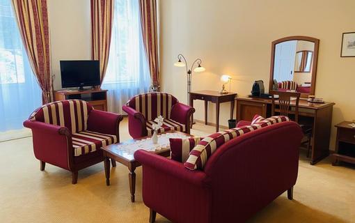 Lázeňský dům Palace Bellaria 1154803111