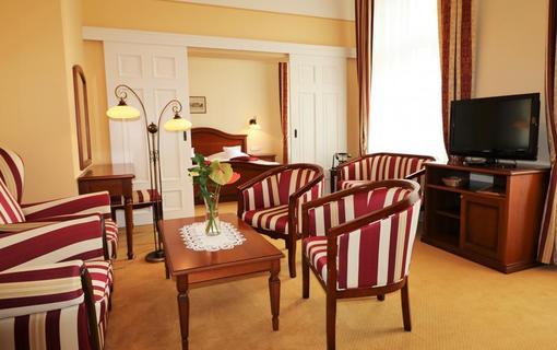 Lázeňský dům Palace Bellaria 1154803121