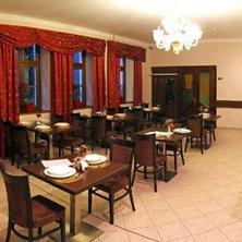 Hotel Čierny Orol Rožňava 33582532