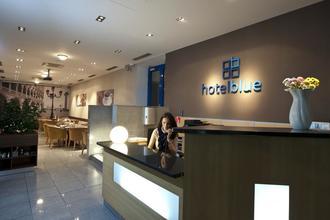 Hotel Blue Bratislava 33582738