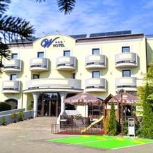 W Hotel Bratislava 1146608609