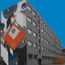 Hotel VP1
