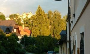 Penzion V Podzámčí 1133359199