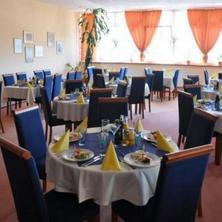 Hotel Plejsy Krompachy 33583138