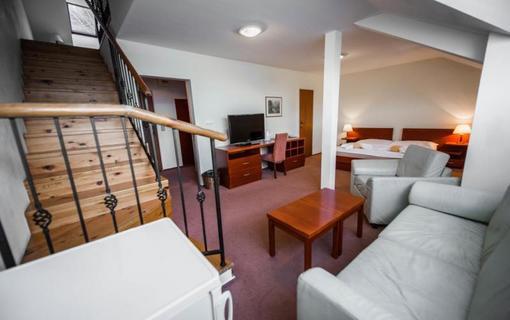 Hotel Plejsy 1145190959