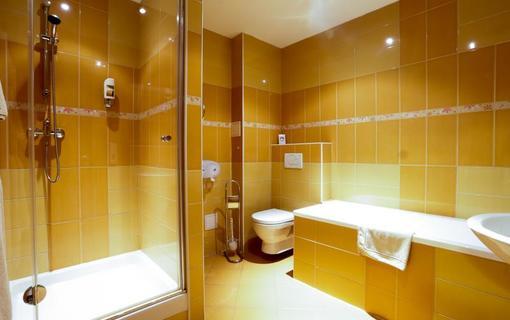 Hotel Plejsy 1145190983