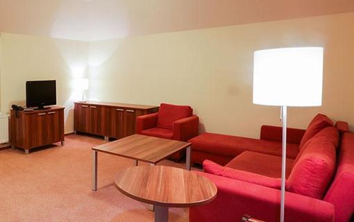 Hotel Plejsy 1145190985