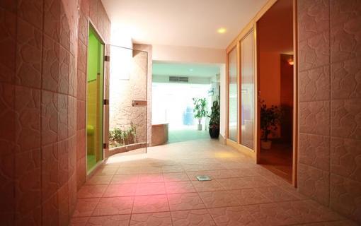 Hotel Plejsy 1145191003