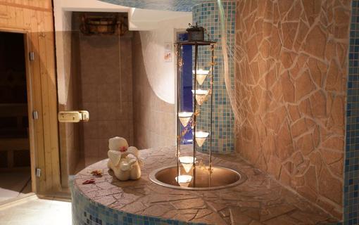 Hotel Plejsy 1145191021
