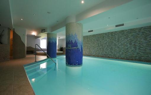 Hotel Plejsy 1145191011