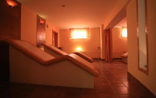 Hotel Plejsy 1145191025