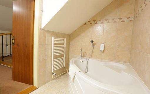 Hotel Plejsy 1145190979